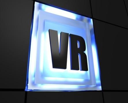 IDC:2020年AR/VR支出規模增速放緩