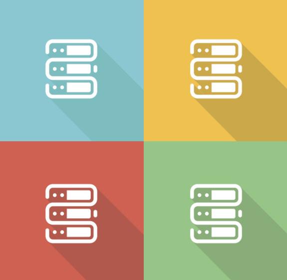 如何根据需求选择对象存储、文件存储和块存储