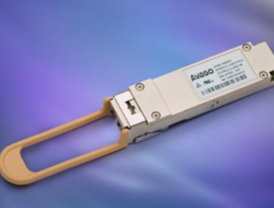be网站:Marvell全球首发400GbE以太网芯片-U9SEO