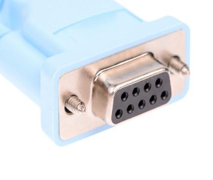 东芝将扩充TXZ系列产品,满足电机控制和全球传感...