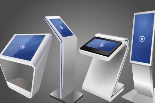 國內OLED驅動芯片將出現巨大需求缺口?