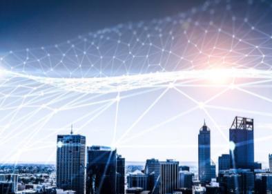 豐田與亞馬遜擴大合作,加強互聯汽車的網絡通信功能