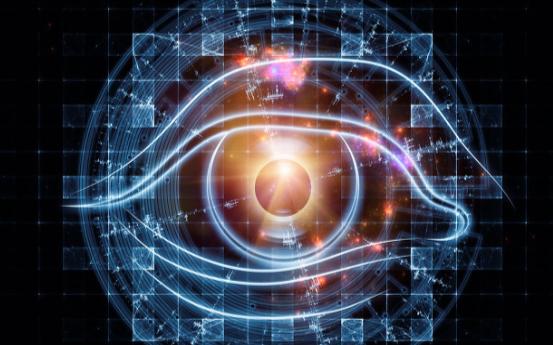 如何延长机器视觉检测设备的寿命,有什么技巧吗