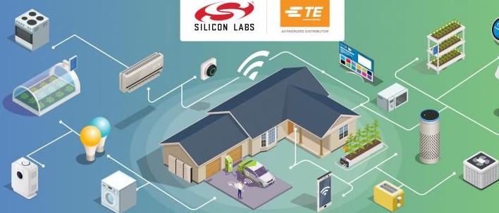 TE 研发特色MS8607-02BA01 系列压力传感器