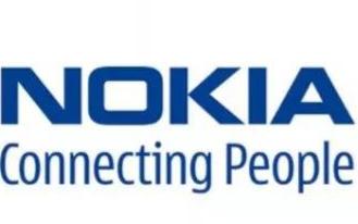 诺基亚新首席执行官Pekka Lundmark正式上任