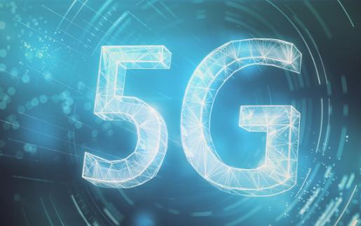 5G和WiFi 6的市场竞争,对物联网会造成什么影响