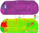 無人機在農業領域潛在的應用有哪些