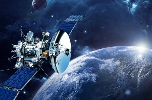 北斗衛星導航系統已初步具備定位和授時能力?