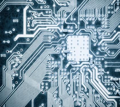 Molex基于 PCIe 的系统背板兼容线缆组件