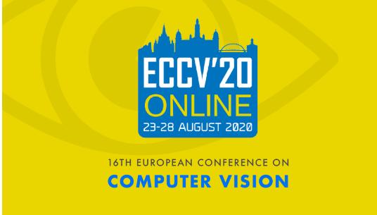 """ECCV 2020堪称""""史上最难ECCV"""" 商汤在AI顶级会议上屡创佳绩"""