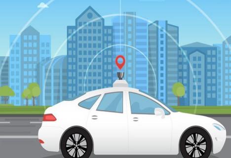 自動車道保持系統或將成為汽車生產上的一項標配功能