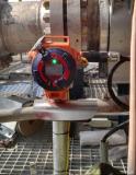 漢威科技集團紅外氣體探測器與激光氣體探測器介紹