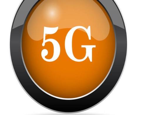 联发科助力将5G智能手机推向大众市场、加快5G普...