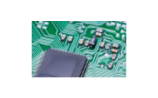 PCB电路设计ζ 中地的分类
