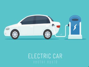 燃料电池产业发展提速,氢能宜靠全产业链协同