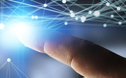 G3-PLC聯盟建立世界第一項 PLC + RF 雙模融合通信標準
