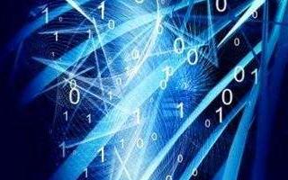 美国NSF成立三个新研究所以应对量子信息科学的关键挑战