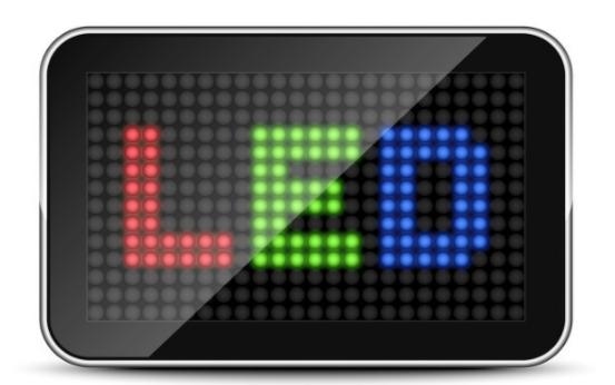 布线已成为了LED显示屏能否正常使用的重要组成部...