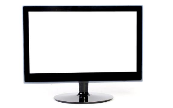 小间距LED显示屏的讨论,它的自身优势是什么