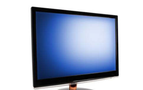 目前LED显示屏市场变得越来越大,应用越来越广泛