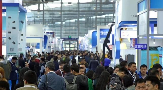 深圳市助力物聯網和5G技術落地變現