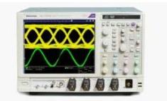 泰克DSA70000系列數字串行分析儀的串行數字...