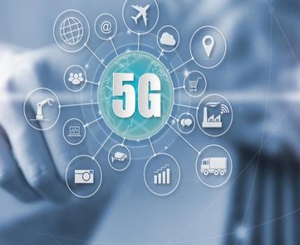 中國移動將從四個方面推動5G SA終端成熟
