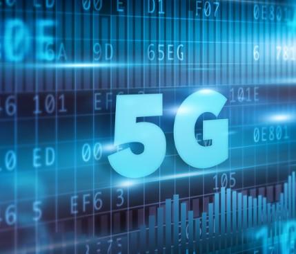 RAN的半导体提供构建端到端5G服务栈所需的全部...