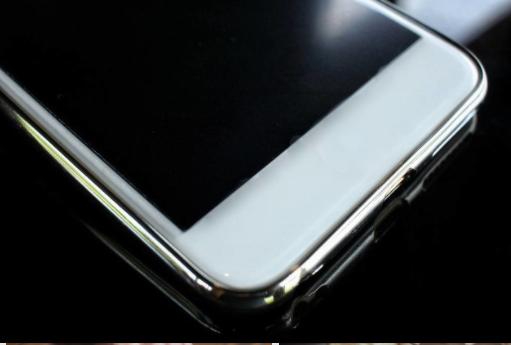 全球首款折疊屏手機的誕生!探究柔宇科技工廠及戰略