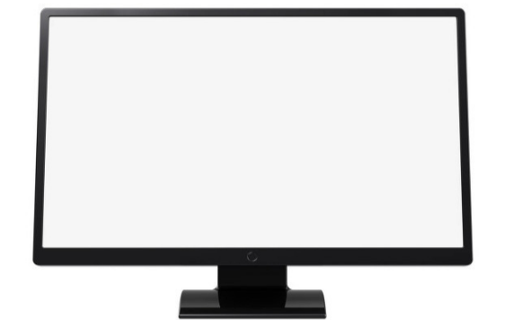 哪些因素会影响到led显示屏的显示效果