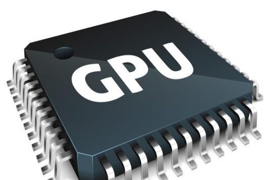 低電耗的ARM處理器已經進入了服務器領域