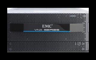 一文汇总EMC技术名词