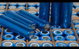 GGII:2020年中国锂电池回收再利用市场前景...