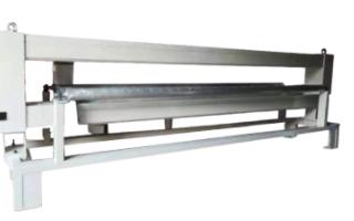 激光测厚仪整套系统的组成及设备操作步骤分析