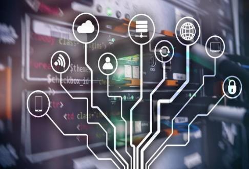 ADI集成化與定制化解決方案,高效助力工業物聯網...