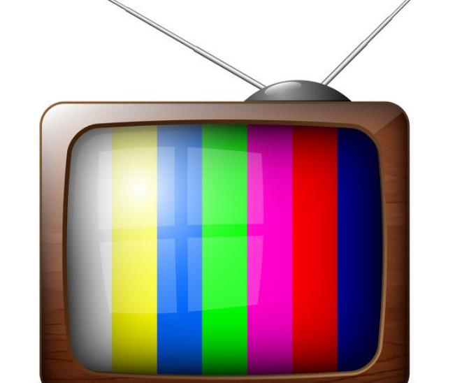 與智能家居相連的智慧電視真的要來了嗎