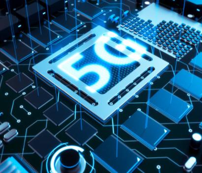 未来时代企业是否能拥有属于自己的专用5G网络