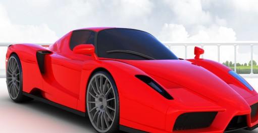智能汽車和車聯網是實現無人駕駛的內部和外部要求