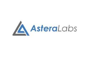 Astera Labs聯合其他廠商推出PCIe? 4.0和5.0 Smart Retimer解決方案