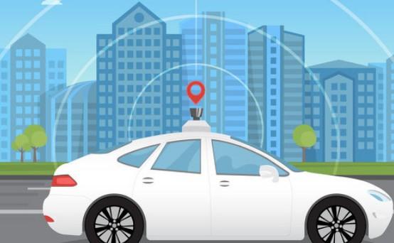 如何定义自动驾驶技术之于汽车行业未来的重要性?