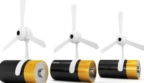 特斯拉400Wh/kg的電池,續航里程超過160萬公里