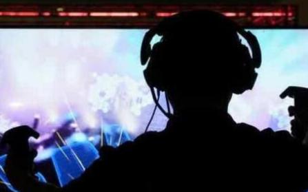 VR和AR技術廣泛應用于各個領域