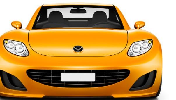 地平线与合作伙伴联合开发自动驾驶产品,引领汽车行...