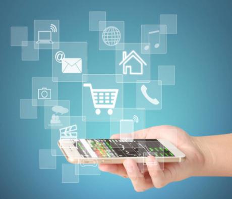 三星已确认为部分手机设备提供Android三大版...