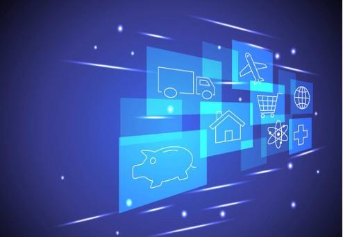 关于物联网技术和自动化等技术在现代农业中的应用