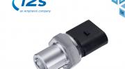 贸泽电子与Amphenol i2s签订全球分销协议,进一步扩充传感器产品阵容