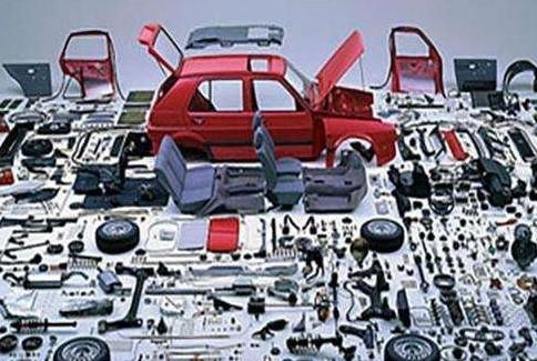 德州仪器对于ADAS的需求助益自驾车的发展