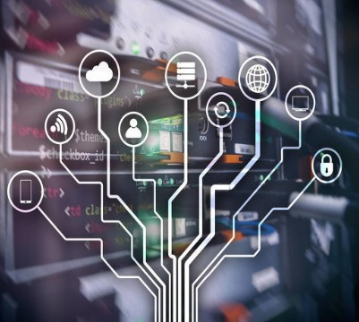 """自动驾驶产业推出""""车联网+自动驾驶""""融合创新应用"""
