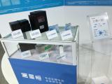 星恒电源携4824核心锂电产品在广州亮相
