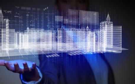 关于RFID技术在智慧工业自动化管理中的应用